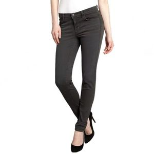 J Brand Skinny Dare Jeans